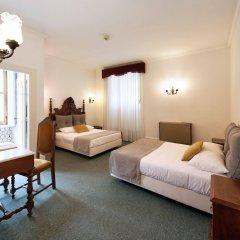 The Rex Hotel комната для гостей фото 3