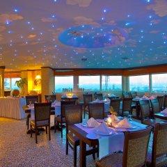 My Assos Турция, Стамбул - 8 отзывов об отеле, цены и фото номеров - забронировать отель My Assos онлайн питание