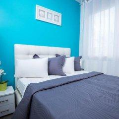 Blue Sky Израиль, Хайфа - отзывы, цены и фото номеров - забронировать отель Blue Sky онлайн комната для гостей фото 2