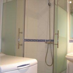 Отель Benal Beach Group ванная фото 2