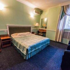 Гостиница Клеопатра в Уфе отзывы, цены и фото номеров - забронировать гостиницу Клеопатра онлайн Уфа комната для гостей фото 2