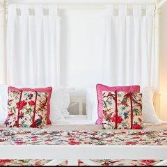 Отель Mandola Rosa, Grecotel Exclusive Resort Греция, Андравида-Киллини - 1 отзыв об отеле, цены и фото номеров - забронировать отель Mandola Rosa, Grecotel Exclusive Resort онлайн в номере фото 2