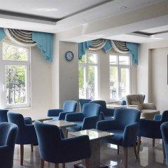 Отель Star Holiday Стамбул помещение для мероприятий фото 2