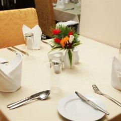 Отель Swiss International Mabisel Port Harcourt Нигерия, Порт-Харкорт - отзывы, цены и фото номеров - забронировать отель Swiss International Mabisel Port Harcourt онлайн в номере