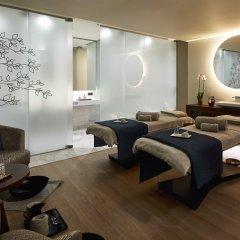 Отель Tivoli Lisboa Hotel Португалия, Лиссабон - 1 отзыв об отеле, цены и фото номеров - забронировать отель Tivoli Lisboa Hotel онлайн спа фото 2
