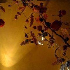 Отель B&B Le Undici Lune Италия, Сан-Джиминьяно - отзывы, цены и фото номеров - забронировать отель B&B Le Undici Lune онлайн детские мероприятия