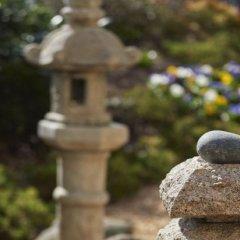 Отель Mandarin Oriental, Washington D.C. США, Вашингтон - отзывы, цены и фото номеров - забронировать отель Mandarin Oriental, Washington D.C. онлайн фото 2