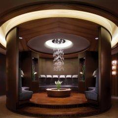 Отель The Ritz-Carlton, Shenzhen Китай, Шэньчжэнь - отзывы, цены и фото номеров - забронировать отель The Ritz-Carlton, Shenzhen онлайн помещение для мероприятий фото 2
