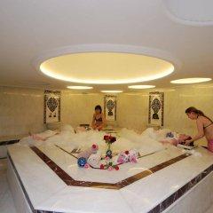 Hotel Aqua - All Inclusive сауна