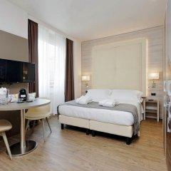 Отель Duomo - Apartments Milano Италия, Милан - 2 отзыва об отеле, цены и фото номеров - забронировать отель Duomo - Apartments Milano онлайн фото 6