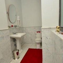 Отель Herald Square Hotel США, Нью-Йорк - 1 отзыв об отеле, цены и фото номеров - забронировать отель Herald Square Hotel онлайн сауна