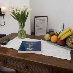 Отель Villa Lara Hotel Италия, Амальфи - отзывы, цены и фото номеров - забронировать отель Villa Lara Hotel онлайн интерьер отеля