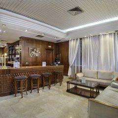 Отель Beleret Испания, Валенсия - 2 отзыва об отеле, цены и фото номеров - забронировать отель Beleret онлайн гостиничный бар