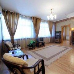 Гостиница Факел в Оренбурге 3 отзыва об отеле, цены и фото номеров - забронировать гостиницу Факел онлайн Оренбург комната для гостей фото 6