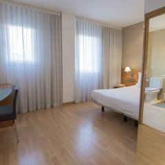 Отель Silken Sant Gervasi Испания, Барселона - 1 отзыв об отеле, цены и фото номеров - забронировать отель Silken Sant Gervasi онлайн фото 10