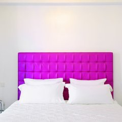 Отель Grecotel Pallas Athena Греция, Афины - 1 отзыв об отеле, цены и фото номеров - забронировать отель Grecotel Pallas Athena онлайн фото 3