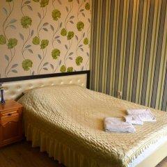 Pri Popa Hotel Свиштов спа фото 2