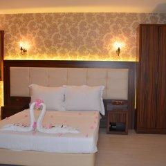 Kalif Hotel Турция, Айвалык - отзывы, цены и фото номеров - забронировать отель Kalif Hotel онлайн комната для гостей