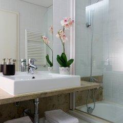 Апартаменты Apt In Lisbon Rio Apartments - Parque das Nações ванная