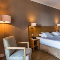 Отель Enotel Lido Madeira - Все включено фото 8