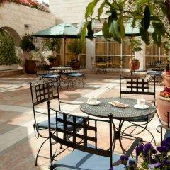 Отель Prima Palace Иерусалим фото 10