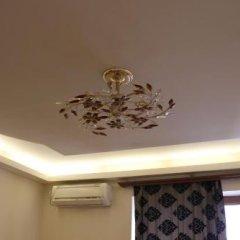 Отель Metro Aparthotel Армения, Ереван - отзывы, цены и фото номеров - забронировать отель Metro Aparthotel онлайн интерьер отеля