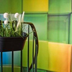 Отель ibis Styles Köln City Германия, Кёльн - 6 отзывов об отеле, цены и фото номеров - забронировать отель ibis Styles Köln City онлайн ванная фото 2