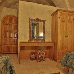 Walnut House Турция, Гёреме - 1 отзыв об отеле, цены и фото номеров - забронировать отель Walnut House онлайн удобства в номере