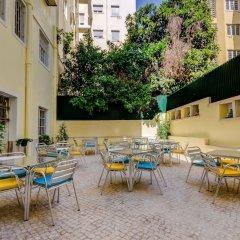 Hotel Avenida Park фото 2