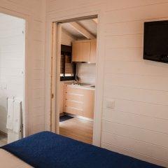 Отель Neptuno Португалия, Прайя-де-Санта-Крус - отзывы, цены и фото номеров - забронировать отель Neptuno онлайн фото 6
