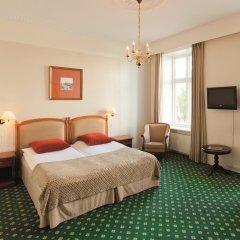 Grand Hotel фото 27