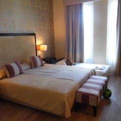 Отель Inglaterra Португалия, Эшторил - отзывы, цены и фото номеров - забронировать отель Inglaterra онлайн комната для гостей фото 2