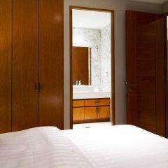 Отель Pennsylvania Suites Мексика, Мехико - отзывы, цены и фото номеров - забронировать отель Pennsylvania Suites онлайн комната для гостей
