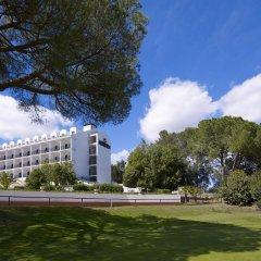 Отель Penina Hotel & Golf Resort Португалия, Портимао - отзывы, цены и фото номеров - забронировать отель Penina Hotel & Golf Resort онлайн фото 4
