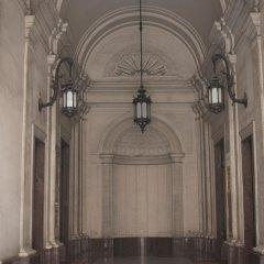 Отель B&B Best Pantheon Италия, Рим - 1 отзыв об отеле, цены и фото номеров - забронировать отель B&B Best Pantheon онлайн сауна