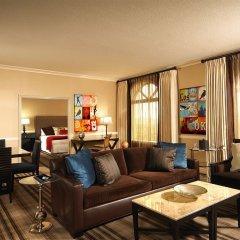 Отель Boulder Station Hotel Casino США, Лас-Вегас - отзывы, цены и фото номеров - забронировать отель Boulder Station Hotel Casino онлайн интерьер отеля
