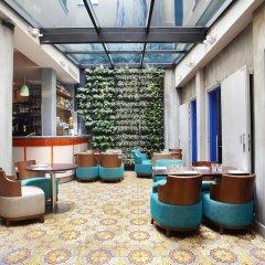 Отель Le Robinet dOr детские мероприятия фото 2