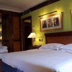 Отель Albani Firenze Италия, Флоренция - 1 отзыв об отеле, цены и фото номеров - забронировать отель Albani Firenze онлайн фото 3