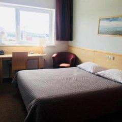 Отель Green Park Hotel Klaipeda Литва, Клайпеда - 7 отзывов об отеле, цены и фото номеров - забронировать отель Green Park Hotel Klaipeda онлайн комната для гостей фото 3