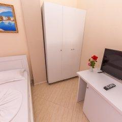 Hotel Bahamas комната для гостей фото 5
