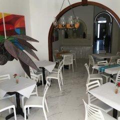 Отель Angiecasa Mariblu2 B&B Guesthouse Мальта, Шевкия - отзывы, цены и фото номеров - забронировать отель Angiecasa Mariblu2 B&B Guesthouse онлайн гостиничный бар