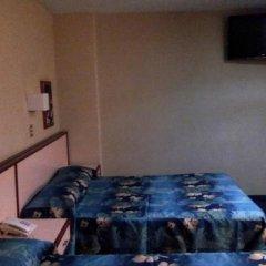 Отель Canada Мексика, Мехико - отзывы, цены и фото номеров - забронировать отель Canada онлайн фото 2
