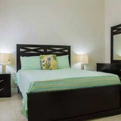 Отель New Kingston Guest Apt at Sonoma Estate комната для гостей фото 2