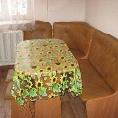 Гостиница Nikolas комната для гостей фото 5