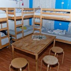 Art Space Hostel