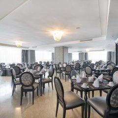 Отель Mogador MARINA