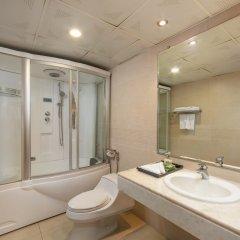Отель Emerald Hotel Вьетнам, Ханой - отзывы, цены и фото номеров - забронировать отель Emerald Hotel онлайн фото 13