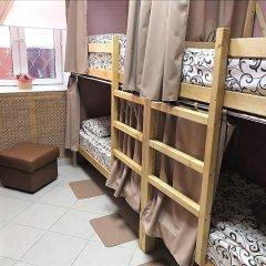 Отель Жилые помещения iHostel Казань фото 3