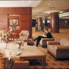 Отель Washington Hilton интерьер отеля фото 2