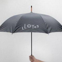 Отель Lloyds Inn Сингапур, Сингапур - отзывы, цены и фото номеров - забронировать отель Lloyds Inn онлайн приотельная территория